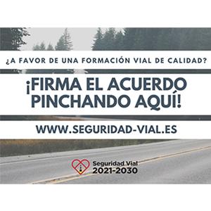 https://www.seguridad-vial.es/acuerdo-formacion-vial