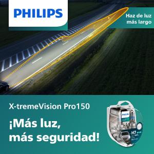 https://www.philips.es/c-e/au/lampara-de-coches/faros-delanteros/xtremevision-pro150