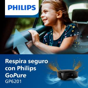 https://www.philips.es/c-e/au/car-air-purifiers/gopure-gp6201